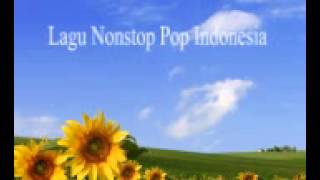 Lagu Nonstop Pop Indonesia 80