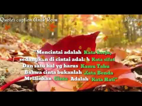 quotes hits maulana versi dj