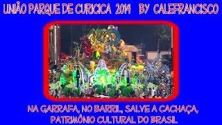 União Parque de Curicica 2014...by Calefrancisco