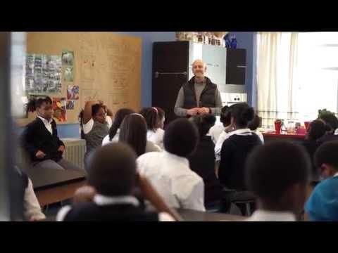 Philips Academy Mini Documentary HD