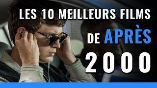 TOP 10 des Meilleurs Films de Après 2000 - Bande Annonce