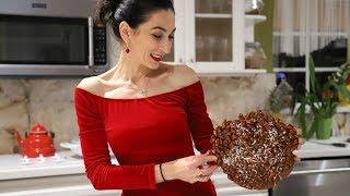 Конфеты Миндальный Грильяж - Рецепт от Эгине - Heghineh Cooking Show in Russian