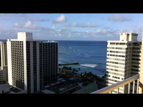 my-waikiki-beach-view-from-26th-floor-balcony