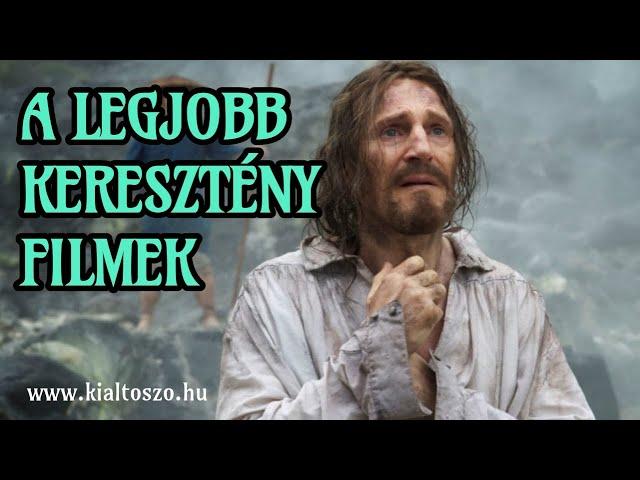 A LEGJOBB KERESZTÉNY FILM