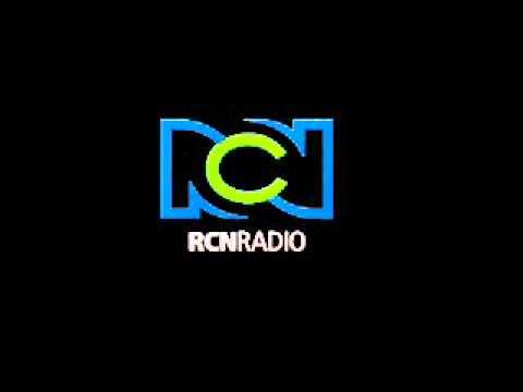Rcn Bogotá - RCN Radio