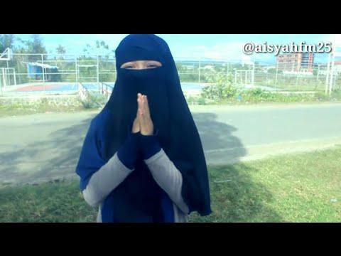 I LOVE HIJAB - ( OFFICIAL VIDIO)