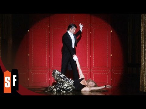Love at First Bite (1/1) Dracula's Disco Moves (1979) HD