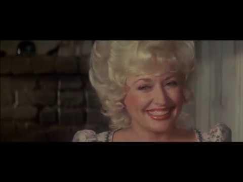 Rhinestone (1984) Trailer