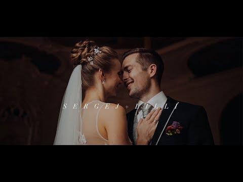 cinematic-wedding-of-sergej-+-lilli-//-castle-bad-arolsen-4k---germany
