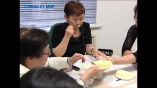 Экспертиза сливочного масла(, 2013-04-05T08:35:59.000Z)