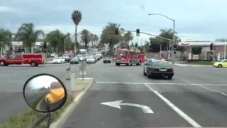 Video LACoFD code 3 with a little help from CHP download MP3, 3GP, MP4, WEBM, AVI, FLV November 2017