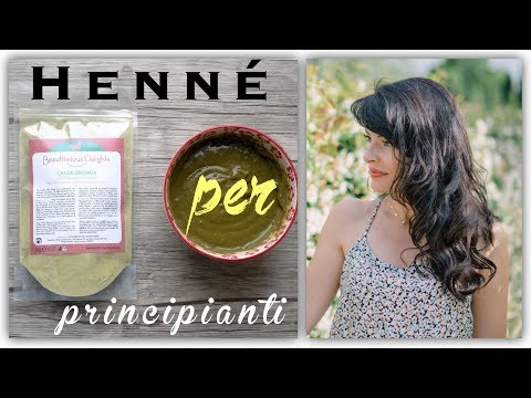 8e05be5f733c3 Covering Gray Hair Naturally with Henna seems impossible? Here's what –  Beautilicious Delights