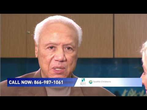 Growing Wellness Telethon