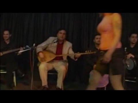 Çubuklu Yaşar - Çubuklu Yaşar-Şaban-Çubuğun Yolları-Harmandan Gel