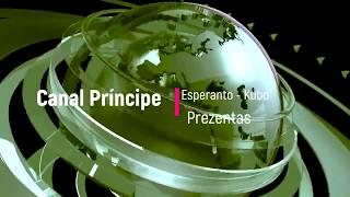 Kronologio de la Esperanto-agado en Kubo / 1979  –  1991