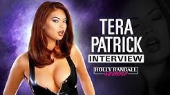Tera Patrick: The Epic Career of a Pornstar