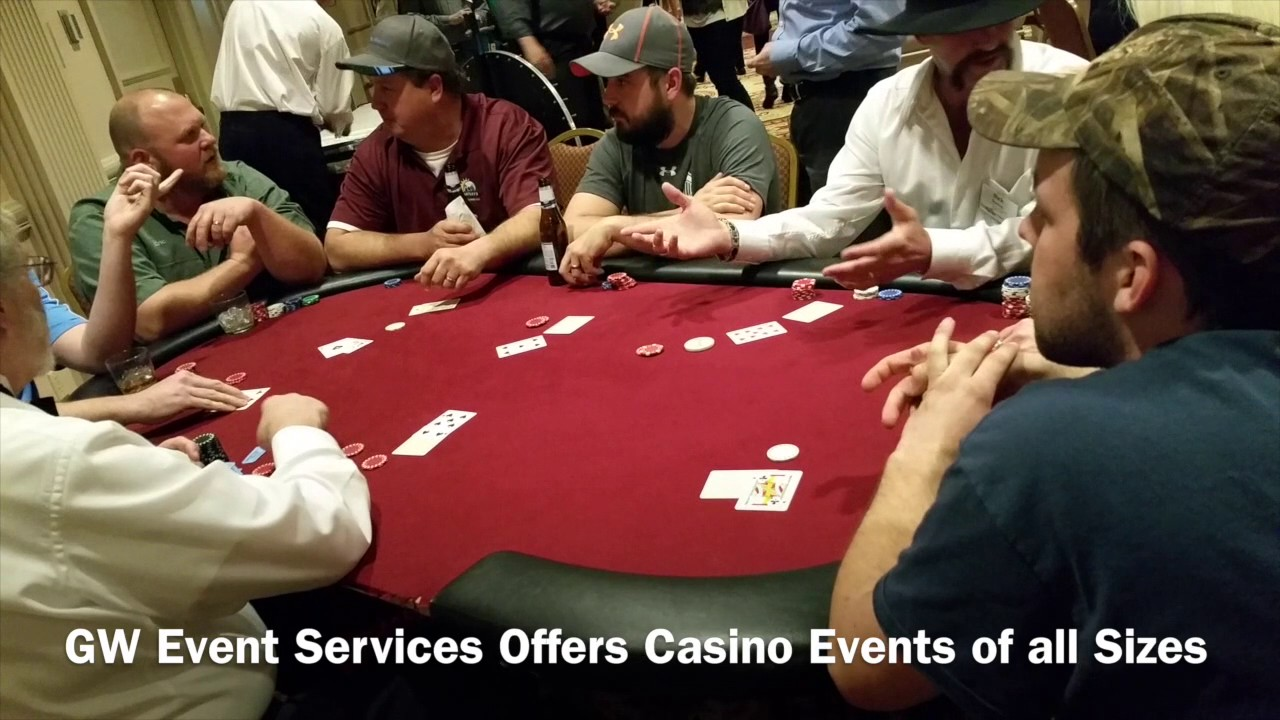 Poker tournaments near st louis how to play fortune roulette