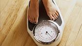 Купить напольные весы beurer в магазине ❤moyo❤. Ваш город – киев?. Да. Механические напольные весы beurer способны показывать лишь вес.
