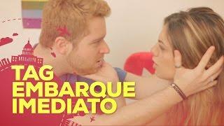 TAG EMBARQUE IMEDIATO (ft. LUBA)