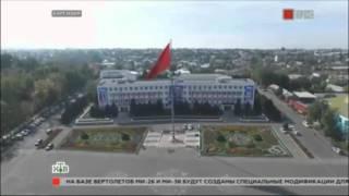 Обманутые отправились воевать в Сирию на сторону ИГИЛ Новости Сирии, России, Украины