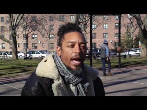MUSIC CITY: NYC EDITION