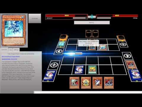 Mermails (OCG) Vs X-Sabers (TCG)