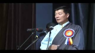 15 Jun 2015 - TibetonlineTV News