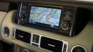 США 1242: Популярны ли в Америке навигационные устройства? Отож!!!(Вопрос о популярности навигаторов в США. Практически в каждом Вашем видео (в автомобиле) можно услышать..., 2014-02-18T05:26:23.000Z)