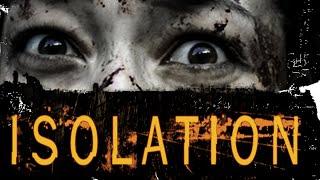 Isolation (2005) - Full Movie