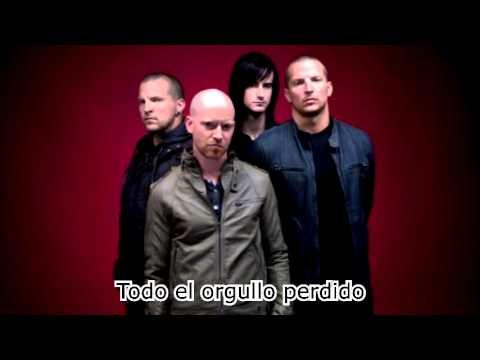 RED - If We Only (Subtitulos en Español)