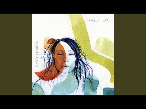 September Fields (Acoustic) (Hidden Track) mp3