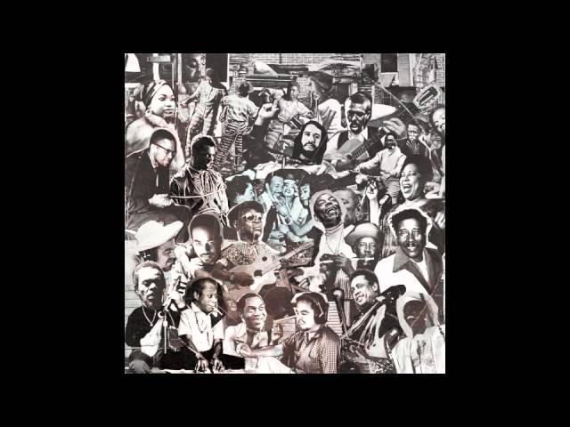 romare-the-blues-it-began-in-africa-romaremusic