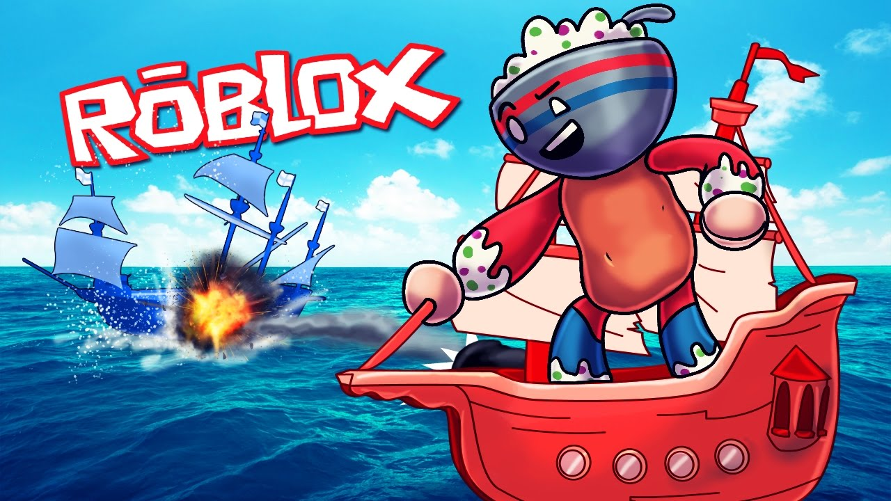 Roblox Master Gamers Guide The Ultimate Guide To Finding Making And Beating The Best Roblox Gamespaperback - Tag Ship Page No12 Top 15 Warships Games For Pc