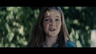 'Pet Sematary' Trailer 2 (2019) | Jason Clarke, Amy Seimetz, John Lithgow
