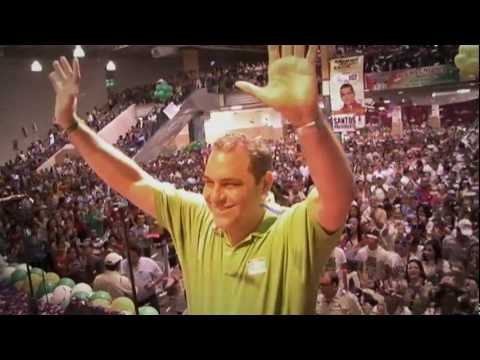 Concentración Política, JOSE DAVID Name Cardozo, 2...