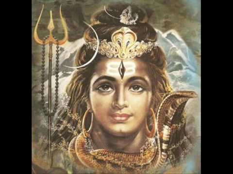 YESUDAS ,,LORD SHIVA DEVOTIONAL SONGS,,,GANGATHEERTHAM VOL,02