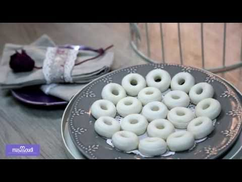 recette-kâak-warka-by-masmoudi