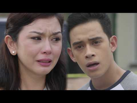 Pusong Ligaw September 6, 2017 Teaser