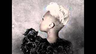 Emeli Sandé - My Kind Of Love