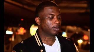 Gucci Mane - You A Drug (Prod. Metro Boomin & TM88)