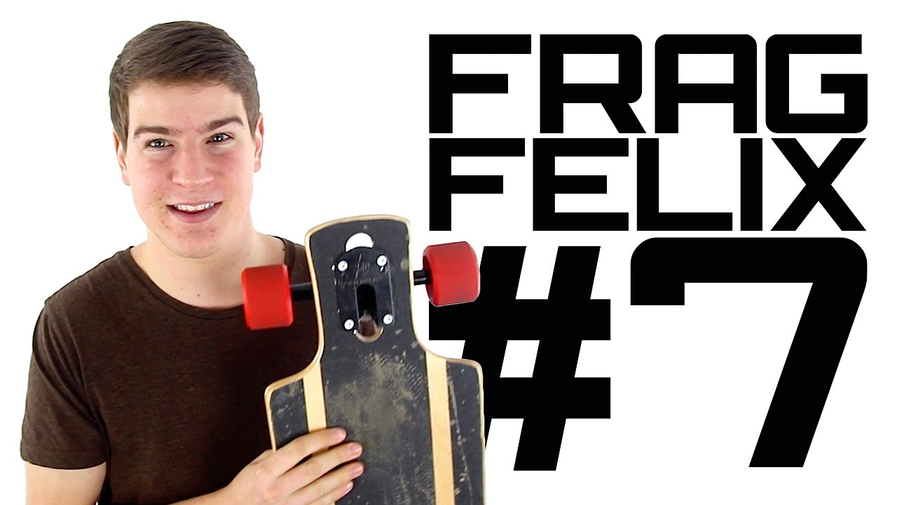 Frag Felix