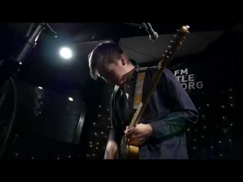Drenge - We Can Do What We Want (Live on KEXP)
