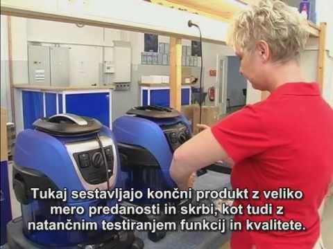 pro-aqua-made-in-germany