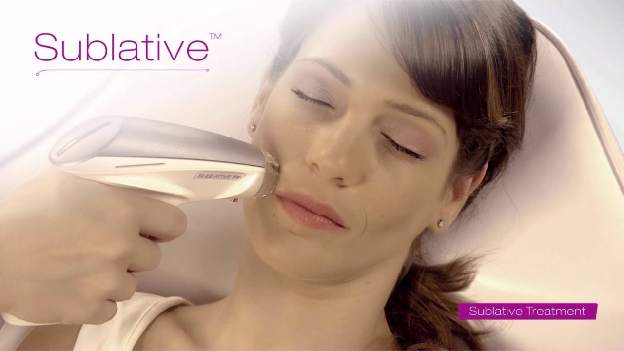Skin Treatment – LaserMe