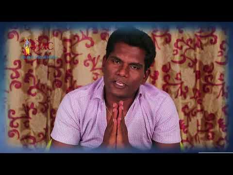 Chammak Chandra About Soda GolisodaTelugu Movie - Maanas, Nithya Naresh, Karunya, Ali, Brahmanandam