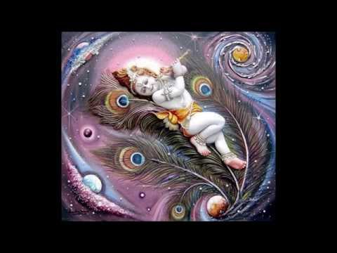 Hare Krishna Guruvayoorappa.......