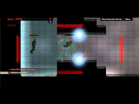 Игровые Будни - Plazma Burst 2