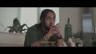 Baixar Rashid - Tão Real, o álbum | Temporada 2 (Trailer Oficial)
