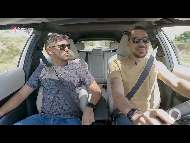 AutoPlay - Bloco 01 - 10 04 2021