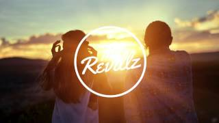 Marlon Roudette - When The Beat Drops Out (Blondee & hagen Radio Edit)